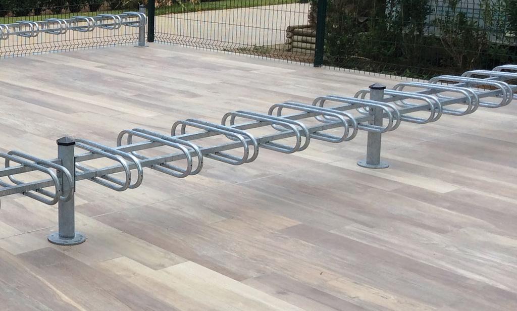 Range vélo 069 207023-207064